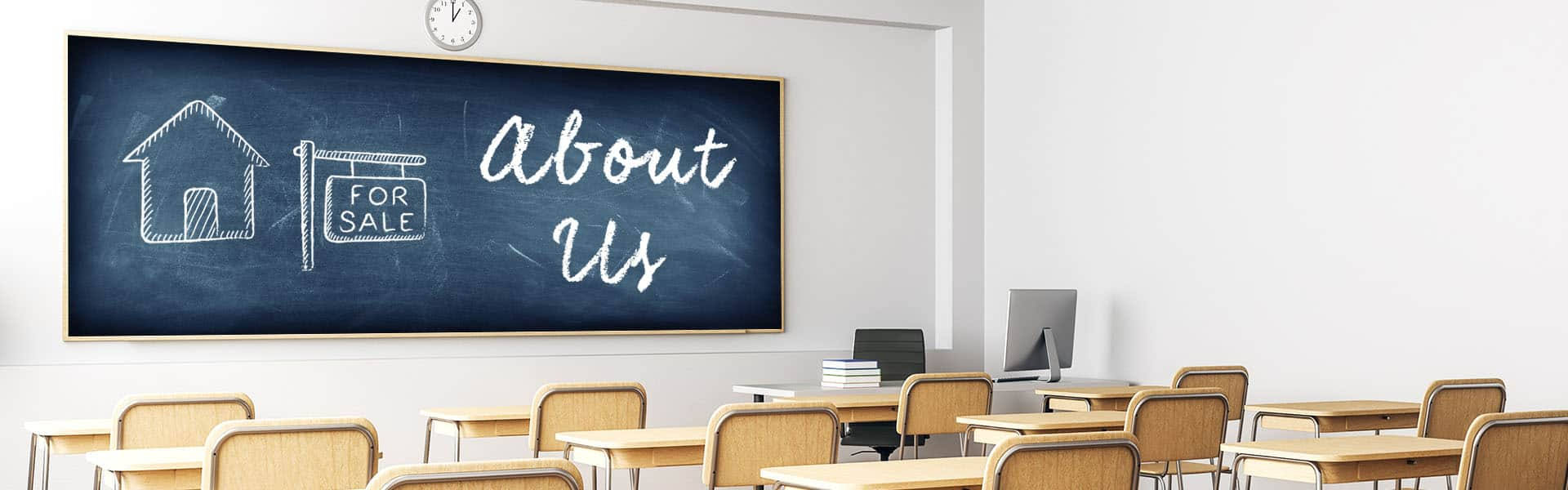 About Real Estate Academy of Colorado