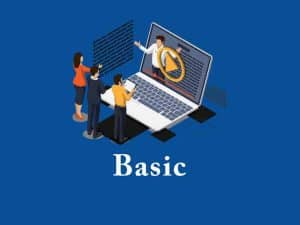 Basic Payment Plan for Online Real Estate Classes