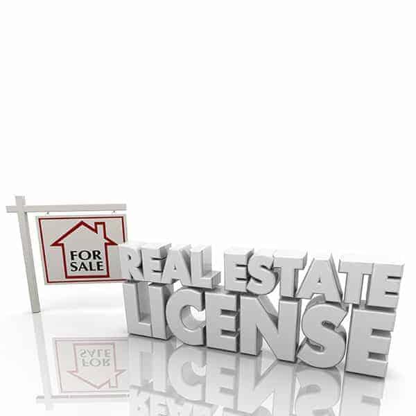 How To Get A Colorado Real Estate Broker License