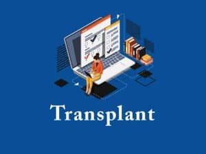 Colorado Transplant Plan for Online Real Estate Classes